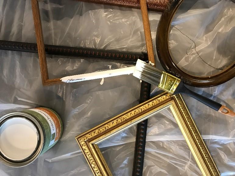 paint-your-habitat-restore-frames-4_0.jpg