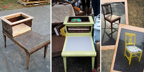 Habitat For Humanity Store Building Materials Used Furniture Used Appliances Portland